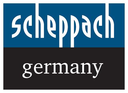 Výsledok vyhľadávania obrázkov pre dopyt scheppach logo